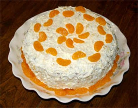 orange pineapple cake orange pineapple cake recipe food