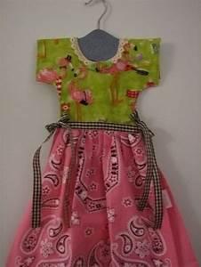 quot dress quot kitchen towel how to make a tea towel sewing