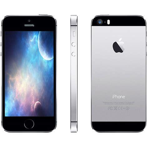 used iphone 5s unlocked used apple iphone 5s 16gb black unlocked tanga 16373