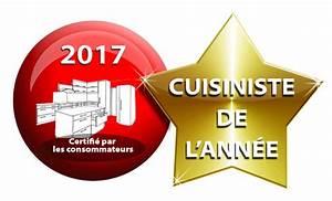 Classement Meilleurs Cuisinistes 2017 : meilleur cuisiniste 2016 id es d 39 images la maison ~ Carolinahurricanesstore.com Idées de Décoration