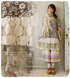 kleid boho jurken robe femme ete roupa feminina robe With robe été grande taille