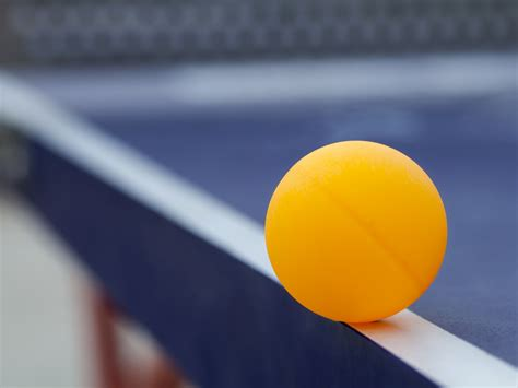terme de ping pong le lactt un club convivial cartridge world luisant