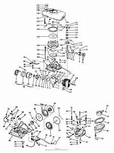 John Deere 720 Wiring Diagram