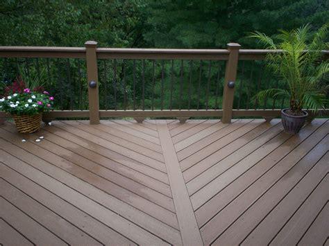 st louis deck designs  floor board patterns st