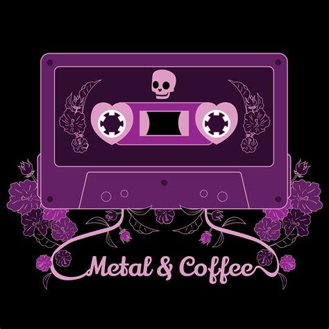 GHOST CULT PRESENTS: Mini-Metal Mixtape Series 7 | Ghost ...
