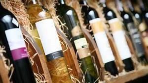 Customiser Une Bouteille De Vin : bouteille de vin restaurant ~ Zukunftsfamilie.com Idées de Décoration
