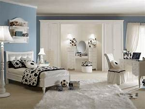 interior design ideas girls bedroom furniture paint With interior design bedroom for girls