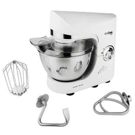 cuisiner avec un robot patissier robot p 226 tissier amicook kr200 blanc achat vente robot multifonctions cdiscount