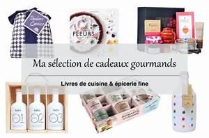 Idée Cadeau Cuisine : blog cuisine recettes adresses p tisserie blogueuse ~ Melissatoandfro.com Idées de Décoration