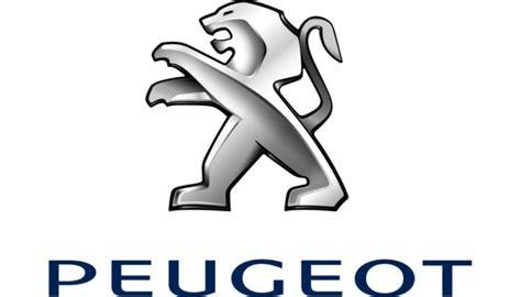 Peugeot Leader Du Marché Vp En France En Janvier 2017