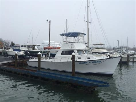 Chesapeake Boats For Sale chesapeake boats for sale in united states boats