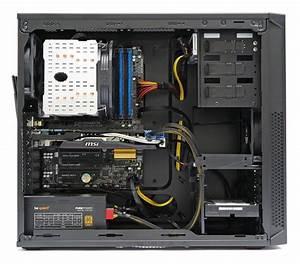 Stromverbrauch Pc Berechnen Netzteil : buffed pc gtx770 edition mit geforce gtx 770 und core i5 4690 ~ Themetempest.com Abrechnung