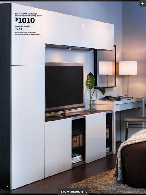 appealing ikea wall unit digital image ideas bedroom