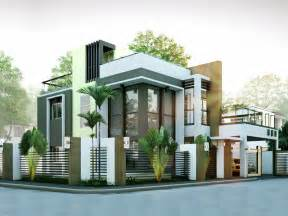 home plan designers breathtaking concrete glasses house plan home design