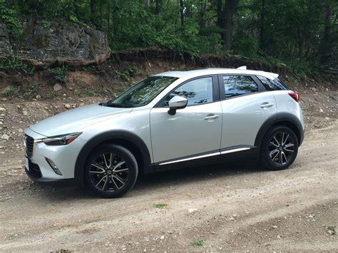 Modifikasi Mazda Cx3 by Mazda Cx 3 2016 Soul Hľadať Googlom Mazda Cx3
