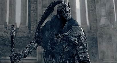 Artorias Souls Dark Knight Gifs Boss Tenor