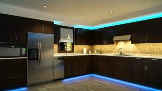 how to paint bathroom cabinets ideas led lighting cabinet