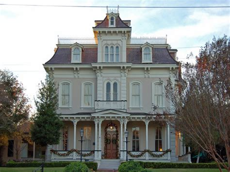 second empire house plans natchez house mississippi second empire house plans and