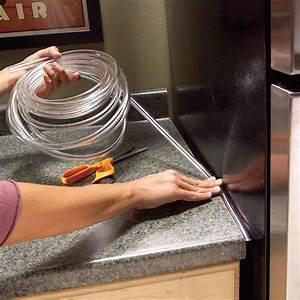 Faire Le Ménage : les pros vous r v lent 10 astuces de nettoyage ~ Dallasstarsshop.com Idées de Décoration