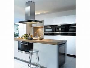 Hotte De Cuisine But : image hotte de cuisine hotte hotte cuisine airforce ~ Premium-room.com Idées de Décoration