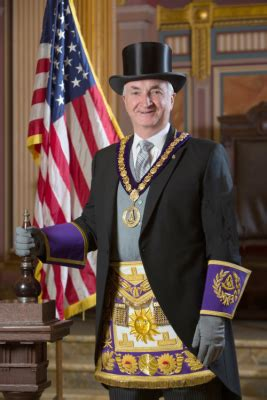sardone grand lodge   accepted masons