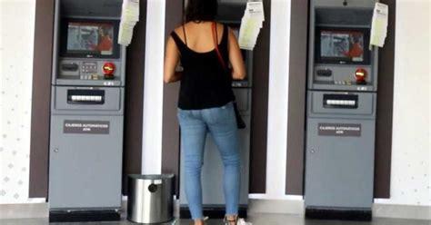 Banco Del Bienestar Cancela Contrato Millonario Para ...