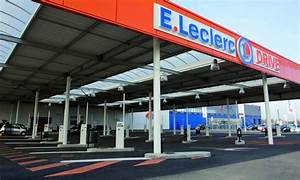 Garage Du Centre Quimper : centre auto leclerc quimper centre auto leclerc quimper leclerc centre auto garagiste et ~ Medecine-chirurgie-esthetiques.com Avis de Voitures