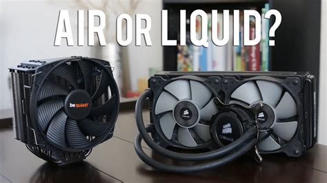 Best Liquid Cpu Cooler 10 Best Liquid Cpu Cooler 2019 Top Aio Water