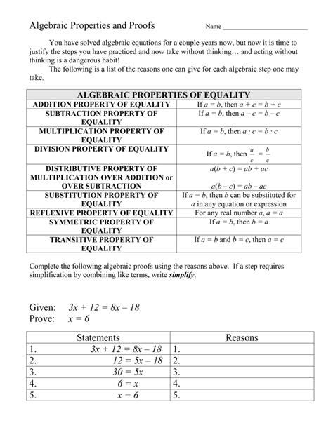activities distributive property of multiplication