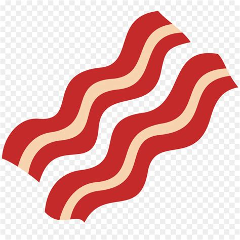 Bacon Clipart Bacon Egg And Cheese Sandwich Fried Egg Breakfast Clip