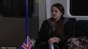 EastEnders viewers clock major blunder over mysterious ...