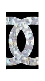 Banner chanel chanel logo GIF on GIFER - by Vok
