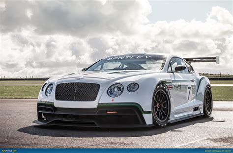 bentley sports ausmotive com bentley seeks rally inspiration for gt3 racer
