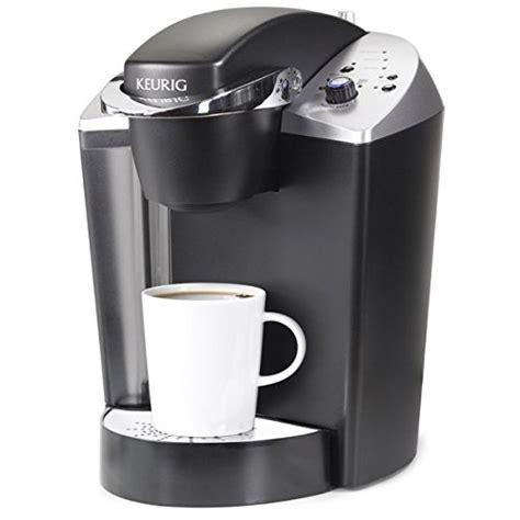 compare keurig models  keurig coffee maker models