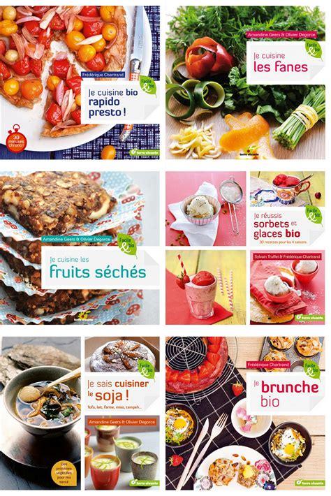 cuisine legere et dietetique cuisine bio et saine