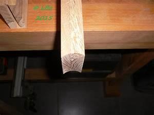 Gabarit Percage Biais : placard sous escalier ~ Premium-room.com Idées de Décoration