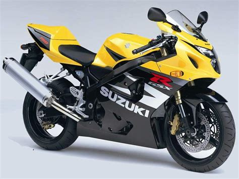 gsx    suzuki motorbikes suzuki gsx bike photo