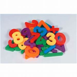 jumbo magnetic letters and numbers by learning resources With jumbo magnetic letters and numbers