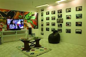 Fees structure and courses of inter national institute of for Interior decoration courses in chandigarh