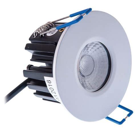 ksr lighting ksrfrd firebreak qr  auto cct led