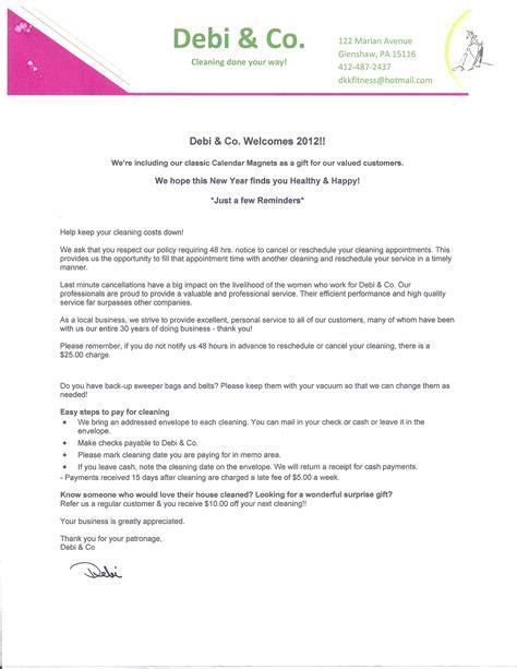 Resume Next Vba Access by Sle Resume For Cfo Position Resume Rabbit Usajobs