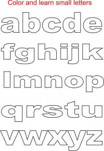 christmas basket ideas printable alphabet letters to color 1000 images about