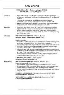 resume exle entry level accounting clerk positions in minecraft entry level accounting resume best business template