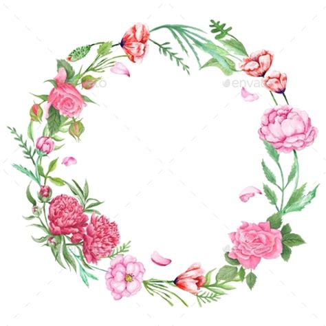 shabby chic floral wreath bautismo floral wreath shabby and wreaths