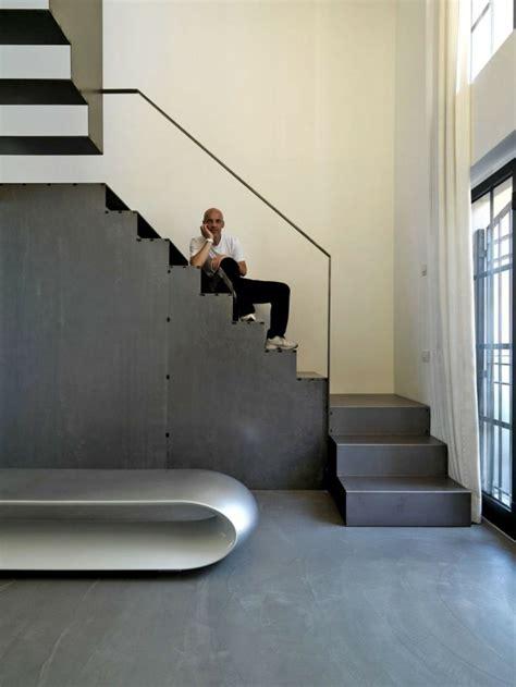 re d escalier 59 suggestions de style moderne