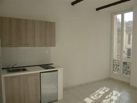 renove cuisine locations appartement t1 f1 marseille 13007 quartier