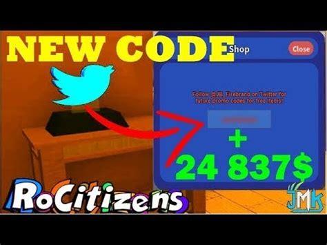 roblox promo codes  december strucidcodesorg