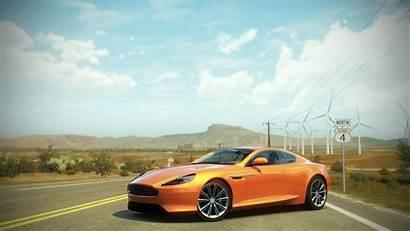 Forza Horizon Wallpapers Orange 1080 Background Games