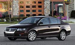 Volkswagen Passat Reliability by Volkswagen Passat Reliability By Model Generation Truedelta