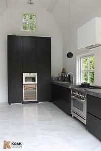Ikea Küche Inspiration : ikea kitchen inspiration koak ikea 100 your design in 2019 food kitchen love k che ~ Watch28wear.com Haus und Dekorationen